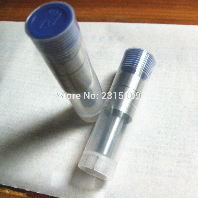 Defute Dlla154s284 Dieselmotor 4102 485 490 Injector Nozzle Matching Onderdelen Een Grote Verscheidenheid Aan Goederen