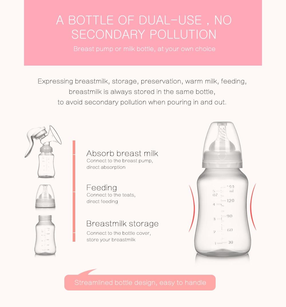 Breast pump (6)
