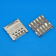 Popular Lg G3 Module-Buy Cheap Lg G3 Module lots from China