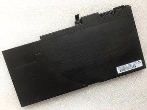 Image 4 - SupStone Genuíno CM03XL 717376 001 bateria do portátil DO OEM para HP CM03 CM03XL, HSTNN IB4R CO06 EliteBook 840 EliteBook 840 ZBook G1 14