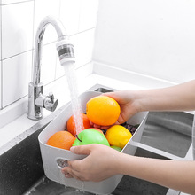 1PC Save Water Faucet Filter Tap Water Household Water Filter Kitchen Utensils Hand Washing Faucet Extender Bathroom Accessories кольцо taya кольцо