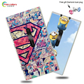 For Nokia Lumia 920 Phone Case Top Quality Hard Plastic Cute Fashion Painting Protective Cover for Nokia Lumia 920
