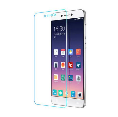 For Letv Le Eco <font><b>Cool</b></font> <font><b>1</b></font> Dual Tempered <font><b>Glass</b></font> Original 9H Protective Film Front Cover Screen Protector For <font><b>LeEco</b></font> Cool1 Safety Guard image