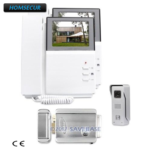 Apartment Building Entry Systems Promotion Shop For Promotional