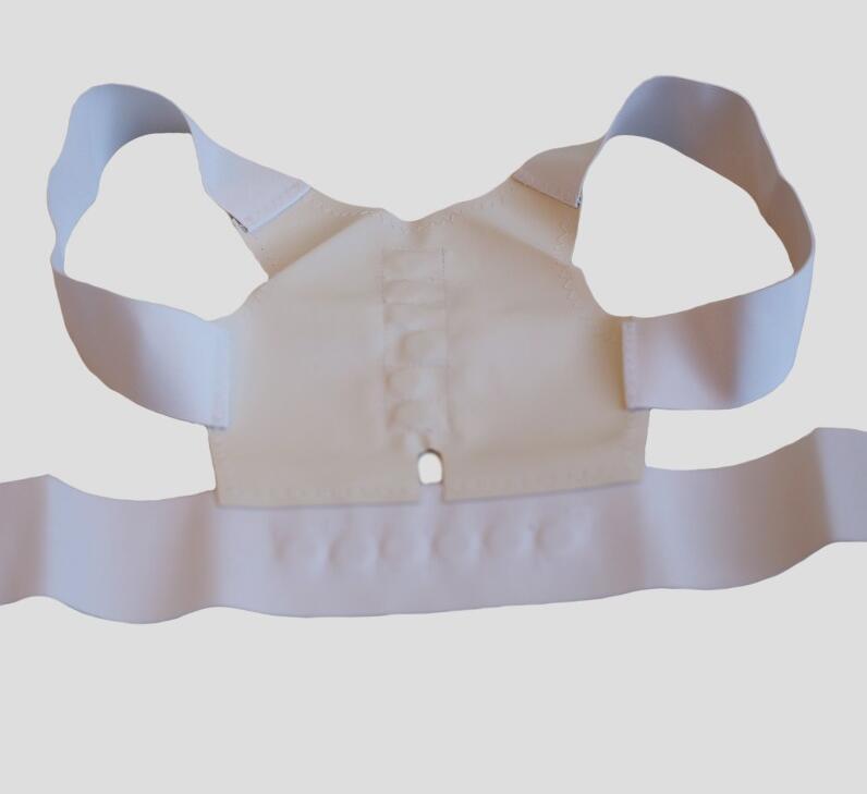 back support belt 009