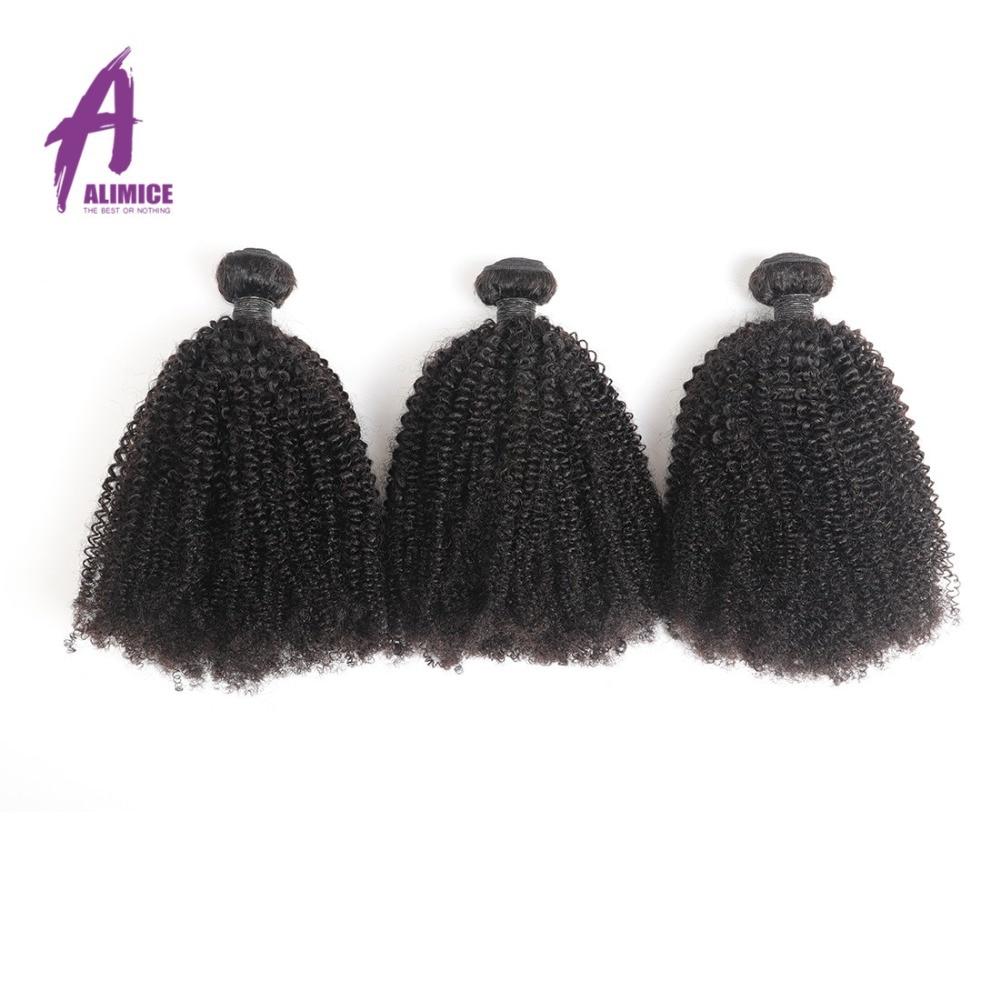 Weave Pacotes 3 8-26 Polegada Lidar 100%