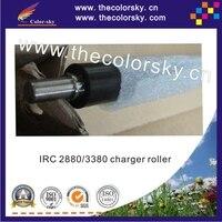 (RD PCR3380) hohe qualität primäre ladegerät roller PCR für Canon ImageRunner irc3200 irc3220 ir c3200 c3220 irc 3200 3220 freies dhl|charger roller|pcr rollercanon roller -