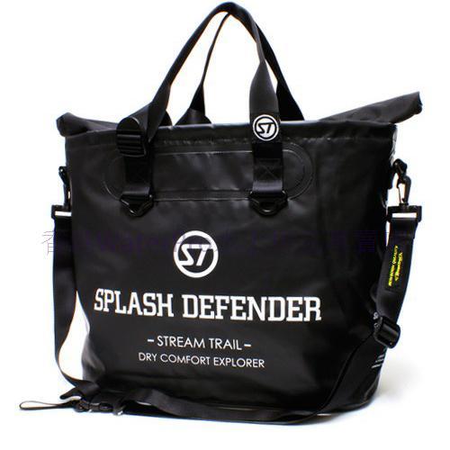 Stream Trail Marche DX-1 32L Shoulder Bag Waterproof Bag Multifunctional Waterproof