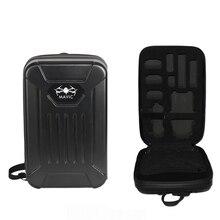 For DJI Mavic Pro Drone Backpack Protable Bag Box Waterproof Hard Carrying Case BLACK OMESHIN Futural Digital MAY2