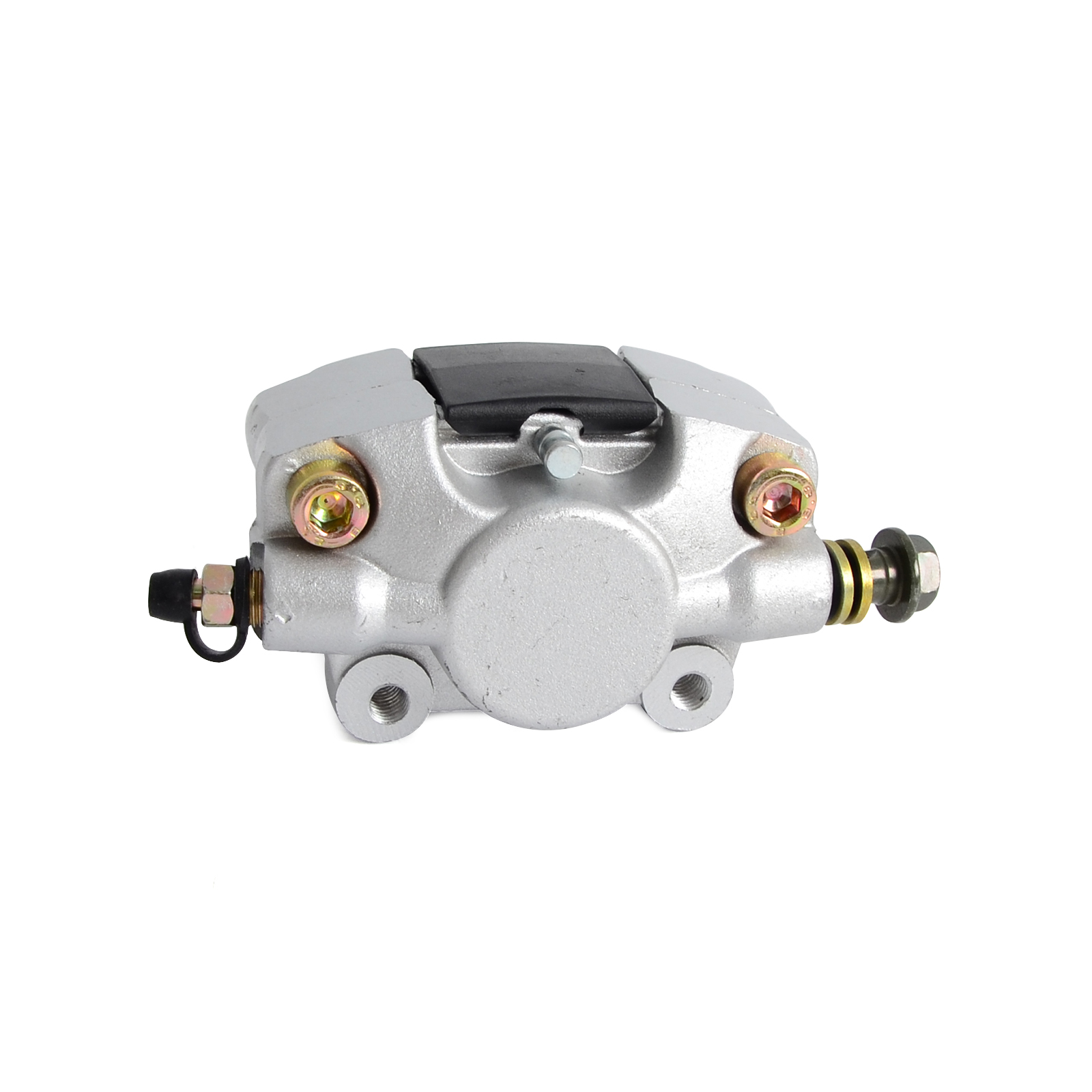 Quad ATV bike powerful hydraulic rear brake caliper