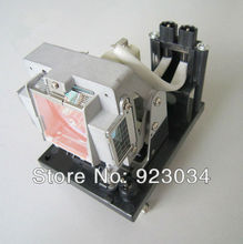 projector lamp NP04LP for  NP4000 NP4001