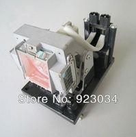 Lâmpada do projetor NP04LP para NP4000 NP4001