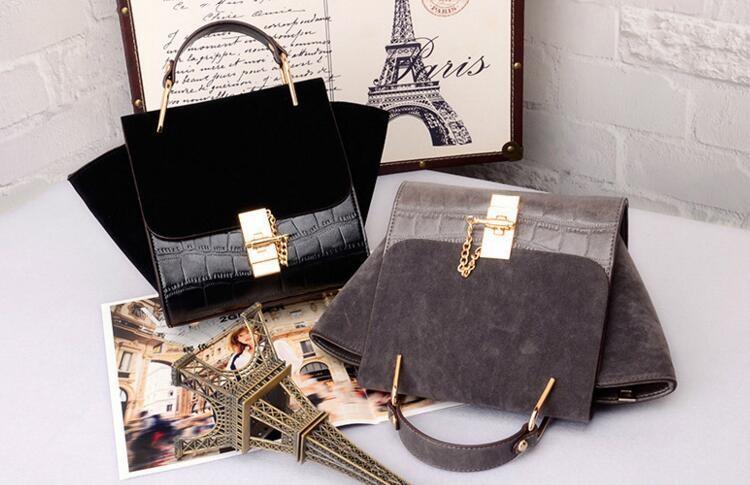 handbags109 (12)