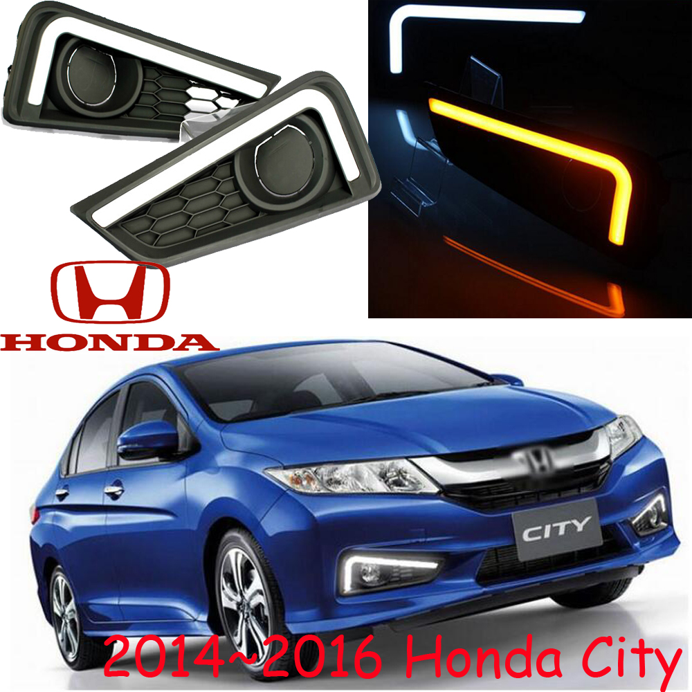 Car-styling,City daytime light,2008~2012/2015~2017,chrome,LED,Free ship!2pcs,City fog light,car-covers,City headlight sylphy daytime light 2015 2017 free ship led car styling 2ps set sylphy fog light chrome car covers lannia