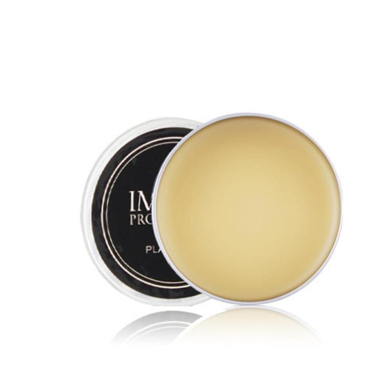 Makeup Face font b Primer b font Perfect Cover Blemish Scar Concealer Cream Invisible Pores Brighten