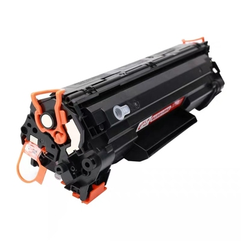 цена на CF283A CF283 A CF 283A 1800 Pages Toner Cartridge Compatible for HP LaserJet Pro MFP M127fn/fw/125NW