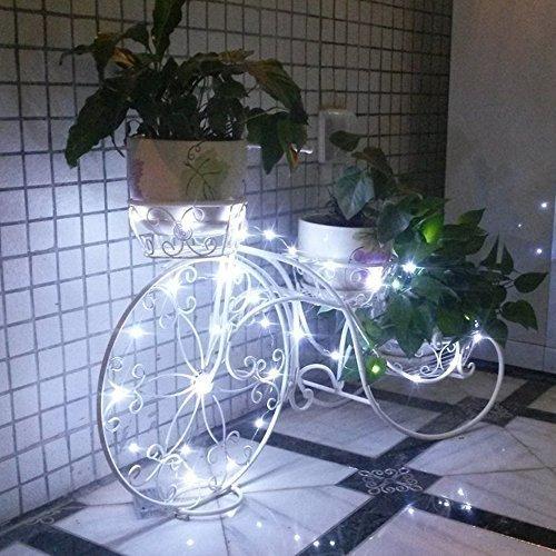 5M LED String νεράιδα powerLights με - Φωτισμός διακοπών - Φωτογραφία 3