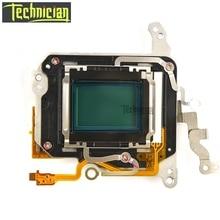 купить 650D CMOS CCD Image Sensor Camera Repair Parts For Canon по цене 2930.9 рублей