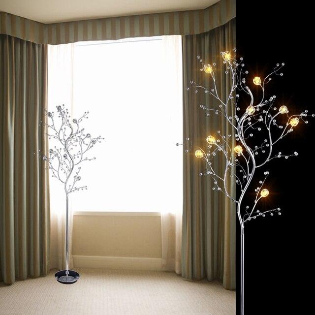 Beautiful Staande Lamp Slaapkamer Images - Ideeën Voor Thuis ...