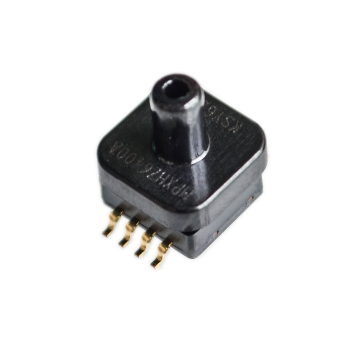 5PCS MPXHZ6400AC6T1 MPXHZ6400A pressure sensor 100% new and original Integrated Circuits5PCS MPXHZ6400AC6T1 MPXHZ6400A pressure sensor 100% new and original Integrated Circuits