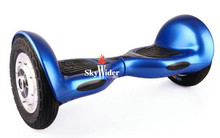 UL2272 Certificated Self balancing scooter hover boards unicycle 10 inch 2 wheel electric standing scooter USA have warehouse