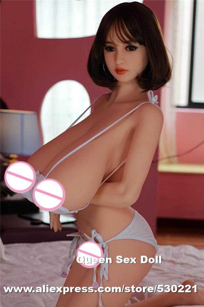 Dojrzałe fisting porno