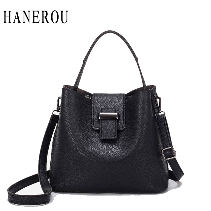 ФОТО New Spring Sequined Women Handbags High Quality PU Leather Women Crossbody Bag Famous Brand Messenger Bag Fashion Sac a main Sac