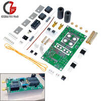 Новый SDRPLAY RSP1 AM FM CW HF SSB DSB приемник 10 кГц до 2 ГГц