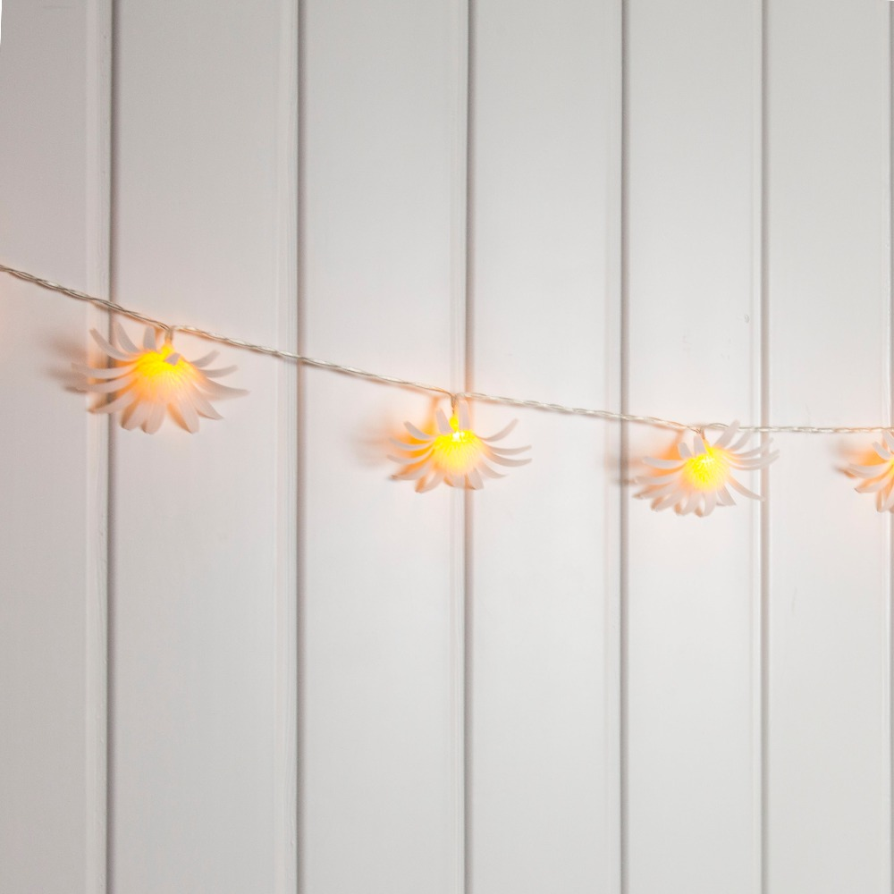 Attractive Starlight Led Wire String Lights Mold - Electrical ...