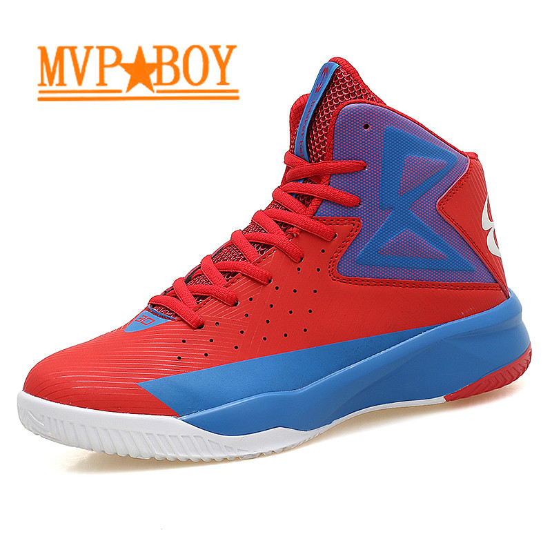 f0fe1d0daebd5 ... Red Black Yellow Mvp Boy Daily Wild shoes jordan 11 asicse solomons  speedcross rollers seba lebron adidaselied exercito insoles Product Image ·  Nike ...