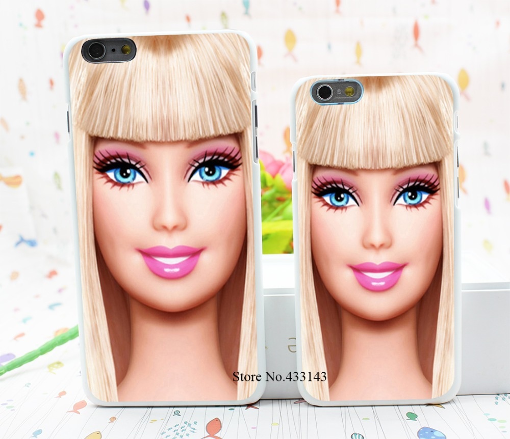 Barbie Wallpaper Iphone 5 Wallpaper Directory