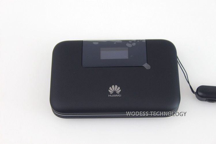 huawei e5770. aliexpress.com : buy huawei ce0682 wireless pocket wifi router with ethernet port e5770 from reliable suppliers on wodess technology co.