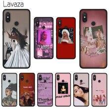 Lavaza Thank U, Next Ariana Grand Soft T