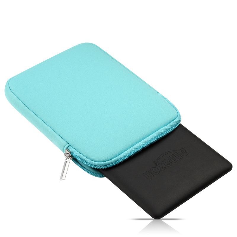 For Tab 2 10.1 p5100 p5110 P5113 Case Zipper Sleeve Bag Pouch Cover for Samsung Galaxy Tab 2 10.1 Tablet GT-P5110 P5100 Fundas