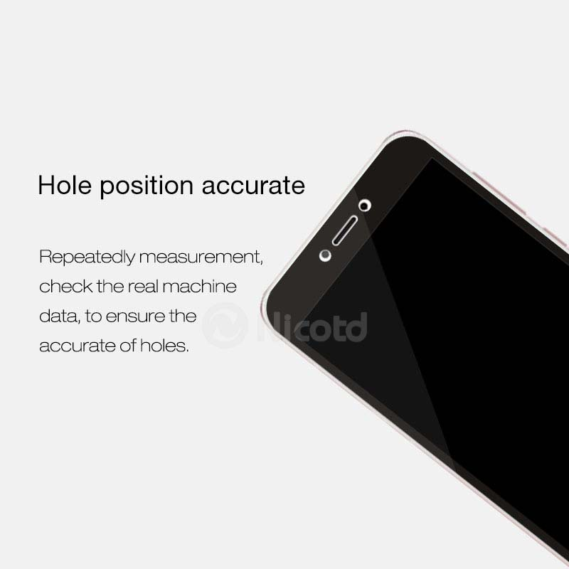 Full Cover Tempered Glass For Xiaomi Redmi 4X 4A 3s For Redmi Note 5A prime 5plus 3X Note 4 3 4X Screen Protector Toughened Film 7