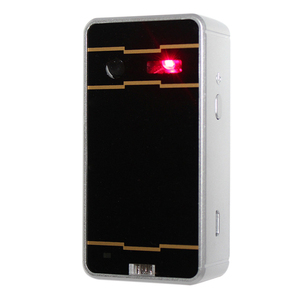 Image 3 - Tastiera Laser Bluetooth tastiera a proiezione virtuale Wireless portatile per Iphone Android Smart Phone Ipad Tablet PC Notebook