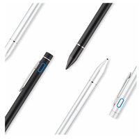 Active Stylus Metal Pen Capacitive Touch Screen For Huawei MediaPad M3 M5 10.8 8.4 T3 10 7 3G t3 8 8.0 10.0 9.6 10.1 Tablet Case