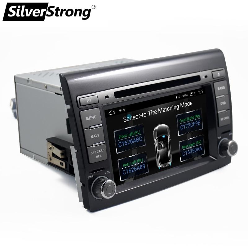 GPS 2011 Auto di