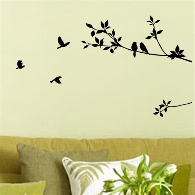 Enchanting Wall Art Adhesive Photo - All About Wallart - adelgazare.info
