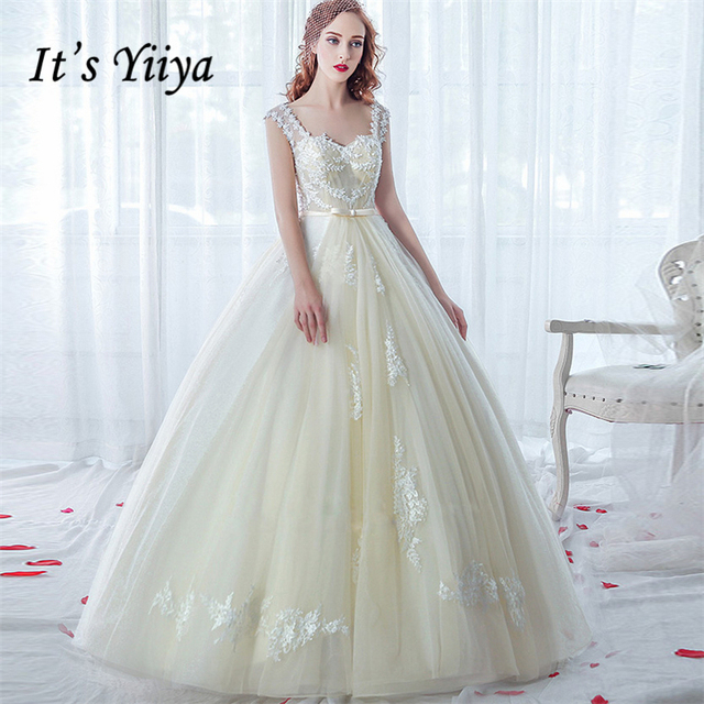 sex wedding dresses Bride
