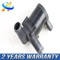 OEM 7L0965561D 7L0 965 561 D Additional Water Pump For VW Touareg Diesel 2.5 3.0 5.0 Petrol 3.2 4.2 6.0|Water Pumps| |  -