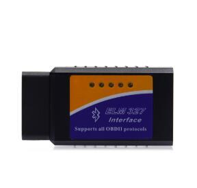 ELM327 Bluetooth