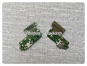 20Pcs/Lot P10lite Charger Connector Board For Huawei P10 Lite Charging Port Data Connect Flex Cable