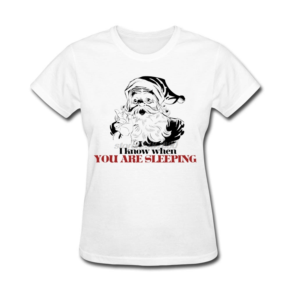 Online Get Cheap Creepy T Shirts -Aliexpress.com   Alibaba Group