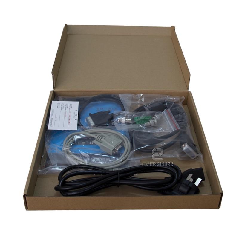 VDWALL LVP605S Pantalla LED Procesador de VIDEO Wall con modelo - Iluminación LED - foto 4