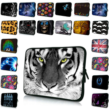 Viviration 13.3 15.6 17.3 inch 7 10 12 13 14 15.4 17 Notbook Sleeve Liner Bag for ipad/macbook air/pro/lenovo laptop accessories