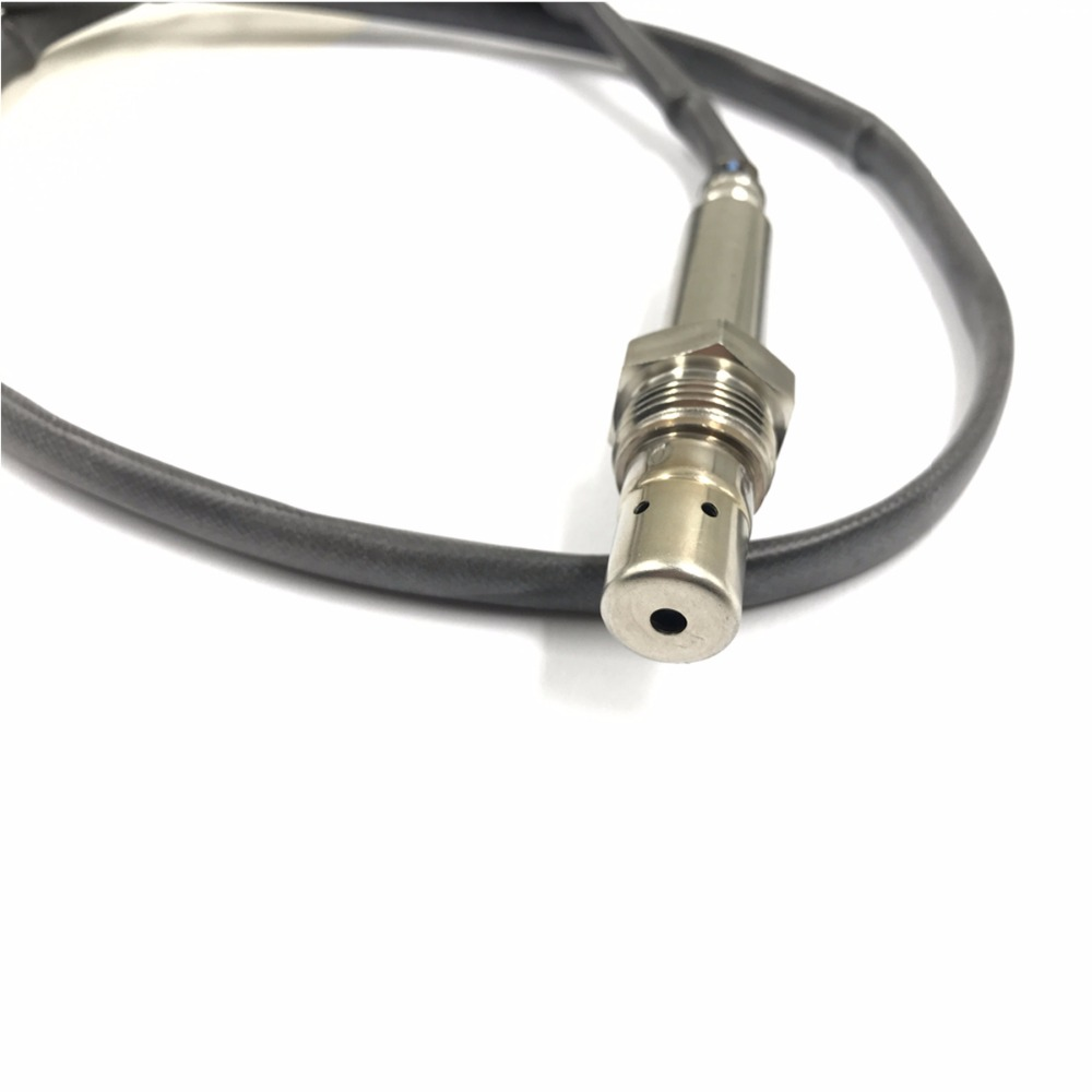 nitrogen lambda sensor nox sensor for gmc cummins bmw. Black Bedroom Furniture Sets. Home Design Ideas