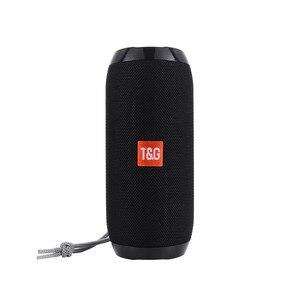 Portable Wireless Bluetooth Sp