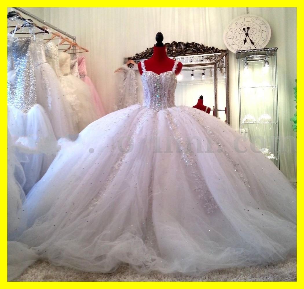 Cheap Wedding Dresses Madison Wi: Cheap Plus Size Wedding Dresses Under Short Vintage Guest