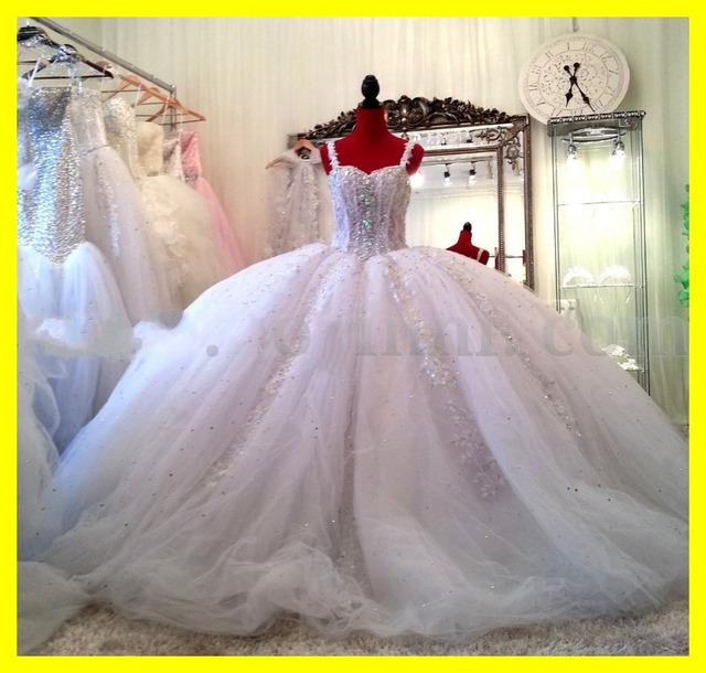 Plus Size Wedding Dresses Under Short Vintage Guest S Style Gypsy Ball Gown Floor